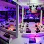 3000 euro premiu pentru balul bobocilor la Princess Club