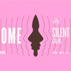 The Fresh prezintă Ishome  Silent Strike  Calin