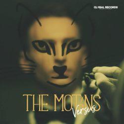 The Motans  LIVE in Bucuresti