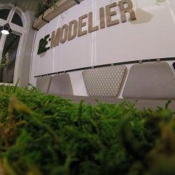 ReModelier, un nou local hipsteresc