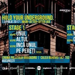 URS  Hold your underground  pursecret 02